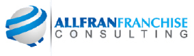 Franchise Consulting